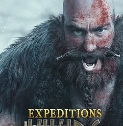 Expeditions: Viking PC Game Free Download