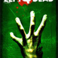 Left 4 Dead Download Free Full Version PC Game