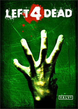download crack game left 4 dead 2 free pc online