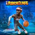 NBA Playgrounds Free Download for PC