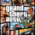 New Version GTA V Full PC Game Free Download