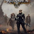 Shadowrun Dragonfall PC Game Free Download