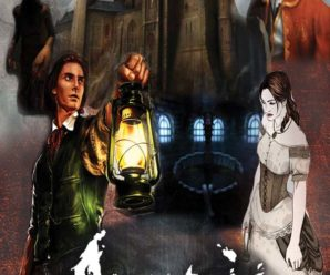 Amnesia The Dark Descent Free Download Full Version PC Game- SKIDROW
