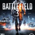 Battlefield 3 PC Game Free Download Full Version- Reloaded