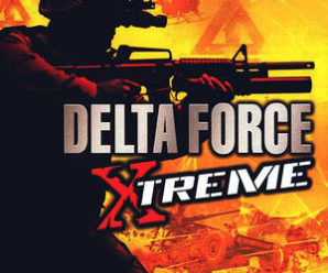 Delta Force Xtreme Download Full Version PC Game Free
