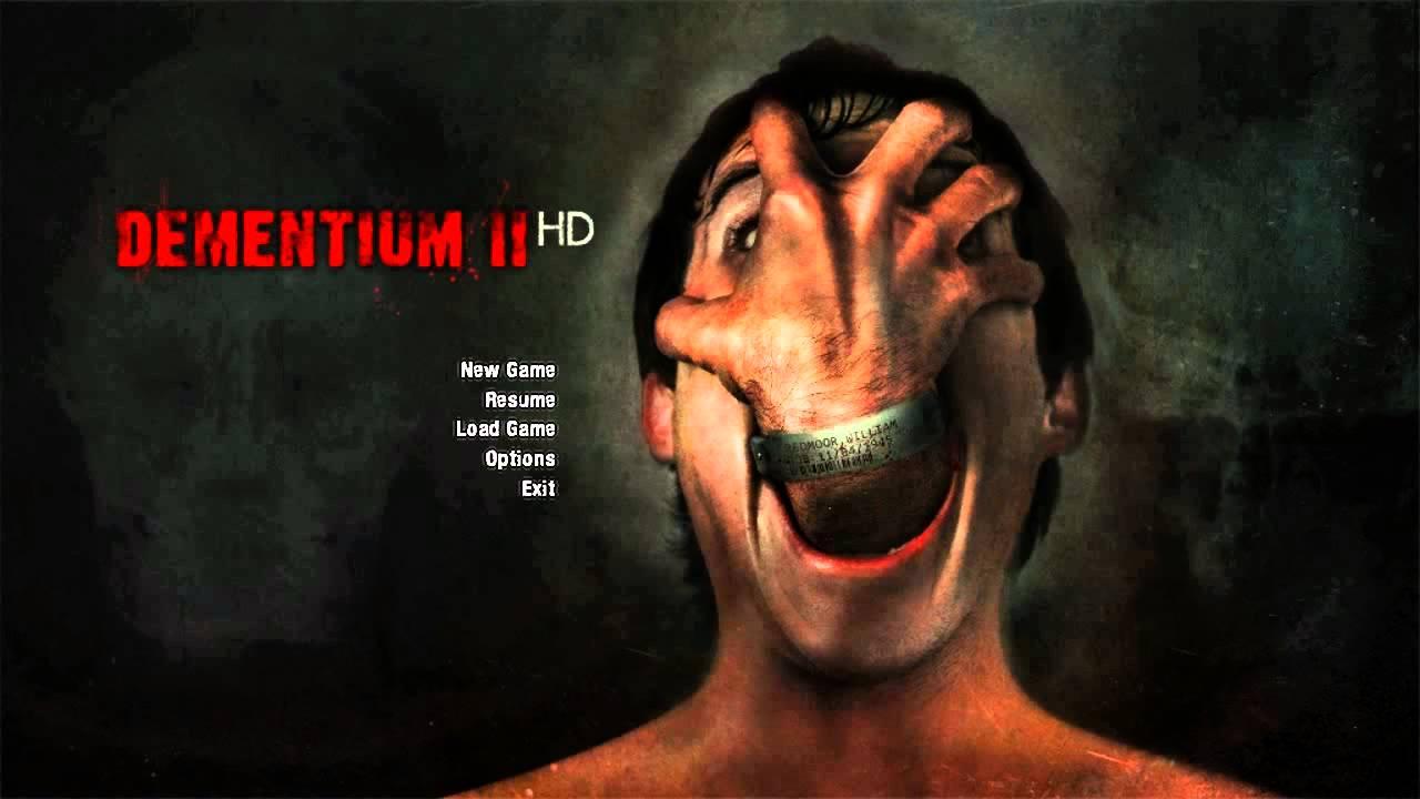 Dementium II HD Free Download PC Game Full Version