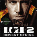 IGI 2 Covert Strike PC Game Full Free Download