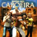 Martial Arts Capoeira PC Game Download Full Version For Free