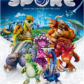 Spore Download Free PC Game Full Version