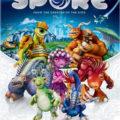 Spore Download Free PC Game Full Version