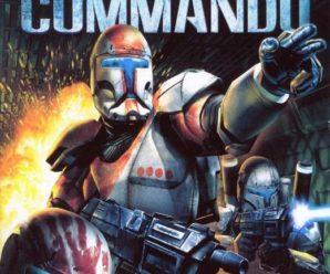 Star Wars: Republic Commando Free Download Full Version For PC