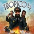 Tropico 4 Free Download PC Game Full Version