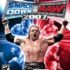 WWE Smackdown VS RAW 2007 Free Download Full Version for PC Game
