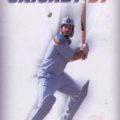 Cricket 97 PC Game Download Full Version For Free