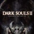 Dark Souls II Free Download Full Version PC Game- Reloaded