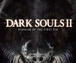 Dark Souls II Free Download Full Version PC Game- Reloaded