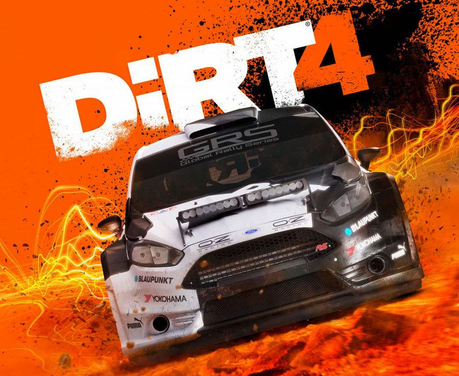 dirt 4 pc game free download full version. Black Bedroom Furniture Sets. Home Design Ideas