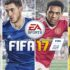 FIFA 17 Download PC Game Full Version For Free
