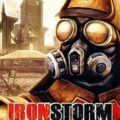 Iron Storm Game Free Download Full Version For PC