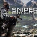 Sniper Ghost Warrior 3 Full Game Free Download For PC