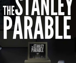 The Stanley Parable Free PC Game Download Full Version