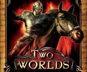 Two Worlds Epic Edition PC Download Game Full Version For Free