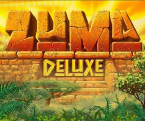 Zuma Deluxe Free Download Full Version PC Game