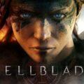 Hellblade Senuas Sacrifice Free Download Full Version PC Game- Reloaded