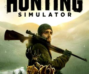 Hunting Simulator Download Full Version Free Game For PC
