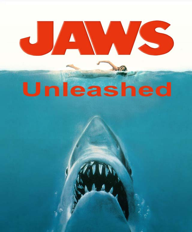 Jaws Unleashed Game Free Download Full Version For PC
