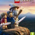 LEGO The Hobbit PC Game Free Download Full Version- Reloaded