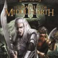 Lord of the Rings: Battle for Middle-Earth 2 Download Full Game Free For PC- Reloaded