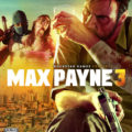 Max Payne 3 PC Game Free Download Full Version- Repack