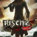 Risen 2: Dark Waters Download PC Game Full Version For Free- Gold Edition