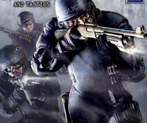 Swat 4 Free Download Full Version PC Game