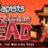 The Escapists: The Walking Dead Download PC Game Full Version For Free- GOG
