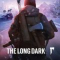 The Long Dark Full Game Free Download for PC