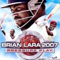 Brian Lara International Cricket 2007 Full Version Download PC Game For Free