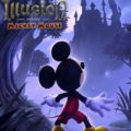 Castle of Illusion Game Free Download Full Version For PC- RELOADED