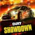 DiRT Showdown Download PC Game Full Version For Free- FLT