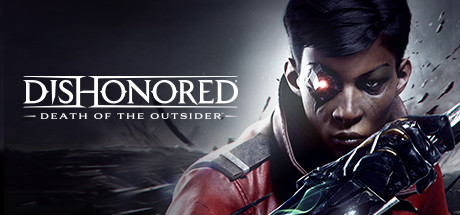Dishonored: Death of the Outsider Full Game Free Download For PC- STEAMPUNKS