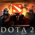 Dota 2 PC Game Free Download Full Version