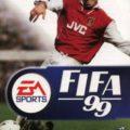 FIFA 99 Free Download Full Version PC Game