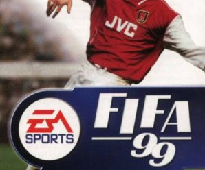 FIFA 99 Free Download Full Version PC Game
