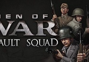 Men of War Assault Squad Download PC Game Free Full Version- SKIDROW