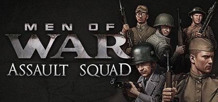 Men of War Assault Squad Download PC Game Free Full Version- SKIDROW