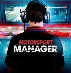 Motorsport Manager Challenge Pack PC Game Free Download Full Version