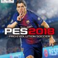 Pro Evolution Soccer 2018 Download PC Game Full Version For Free- CPY