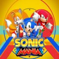 Sonic Mania PC Download Game Full Version For Free