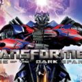 Transformers Rise of the Dark Spark Download Free PC Game Full Version- FLT